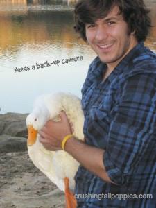 duckduckblog