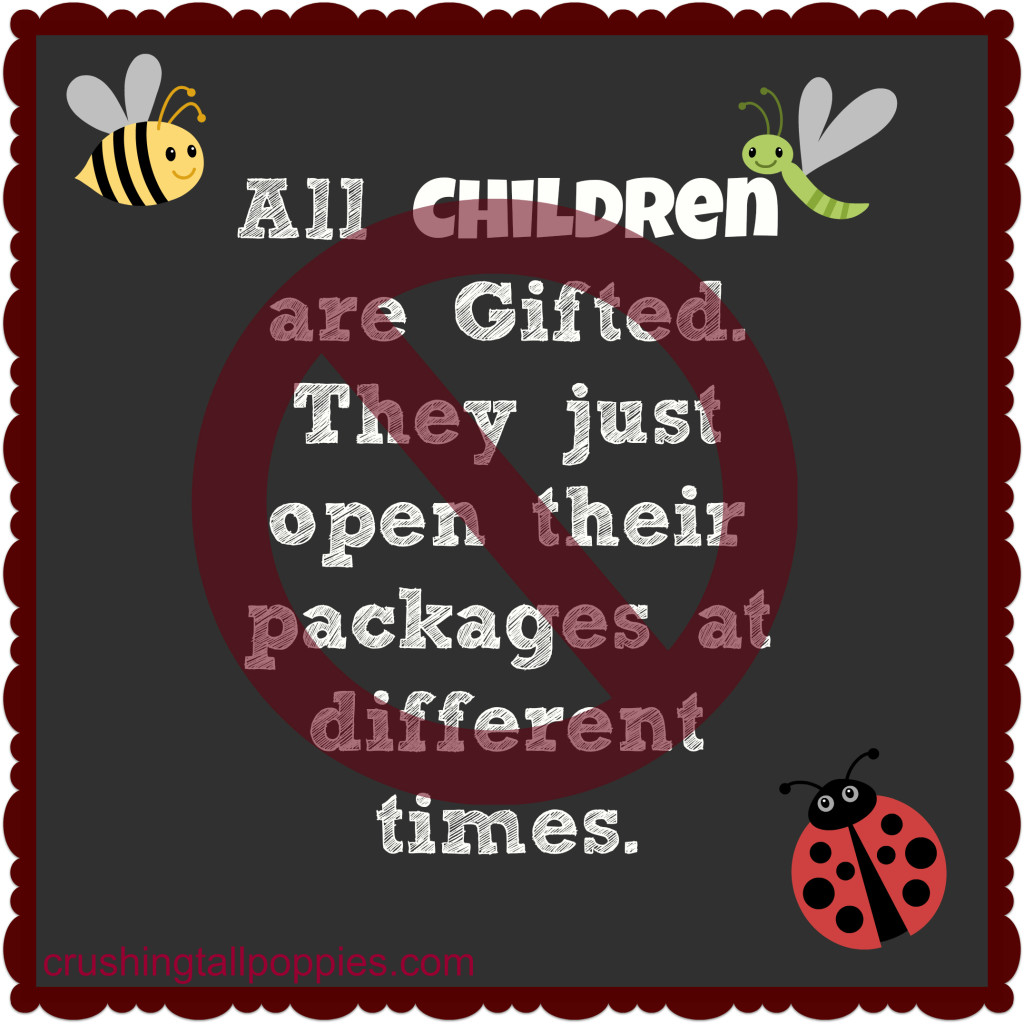 allchildrenaregifted6