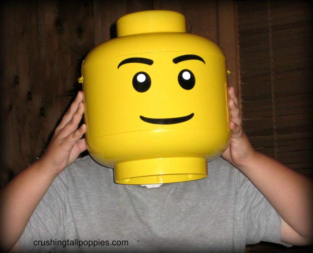 lego1 minifig head 2