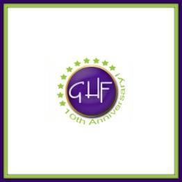 GHF 10 year