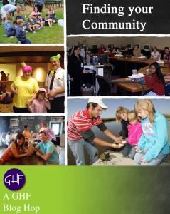 GHF Community