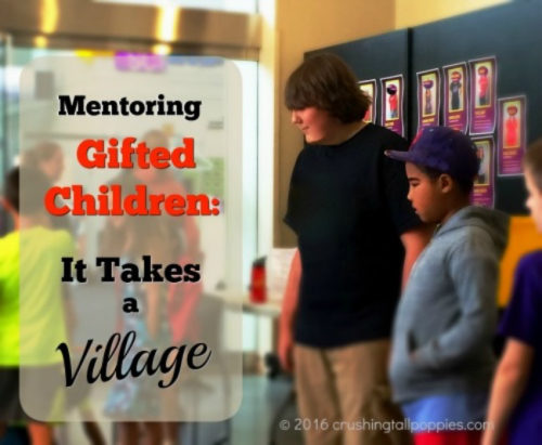 mentoring-gifted-children-2